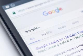 Google Ads, Google Werbung