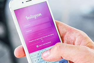 Social-Media-Werbung, Facebook Ads