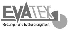 Evatex Ratzeburg